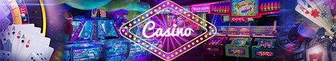 Casinos Enligne Autorises
